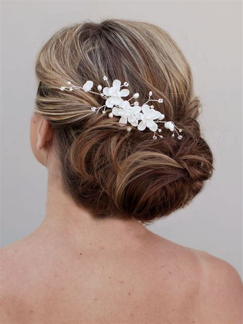 davids bridal hairstyles 65 best images about shop bridal hair jewelry