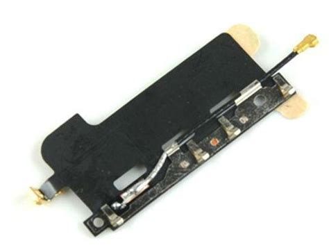 Sparepart Wifi Iphone 4s iphone 4 4g 4s 3g network antenna re end 9 30 2017 8 56 pm