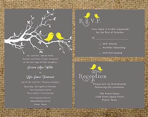25 best ideas about yellow grey weddings on yellow weddings yellow wedding colors