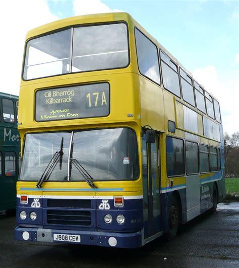 dublin couch file dublin bus rh139 jpg wikimedia commons