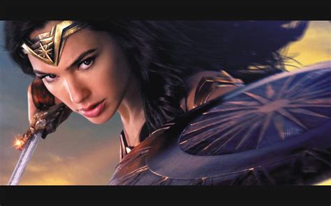 imagenes de wonder woman injustice new justice league wonder woman movie online http