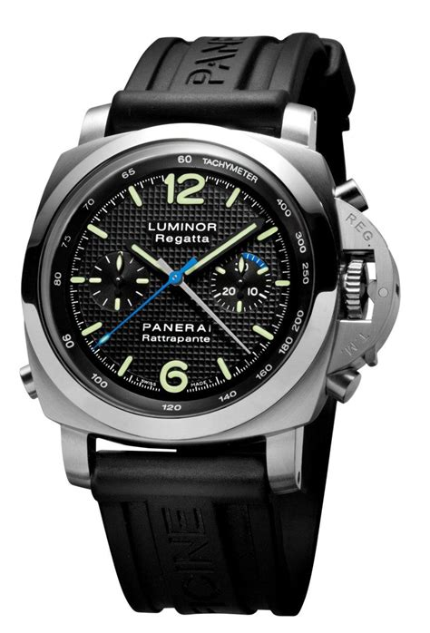 panerai limited editions watches