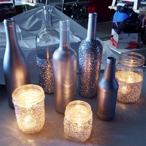 inexpensive diy wedding centerpieces inexpensive diy wedding centerpiece lenore diy