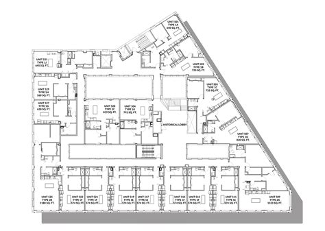 820 fifth avenue floor plan 100 820 fifth avenue floor plan enhanced external