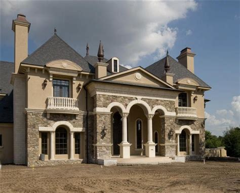 11 best images about castle style homes on
