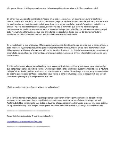 descargar pdf milagro se ha muerto mama libro dos preguntas acerca del libro milagro para el acufeno descargar pdf