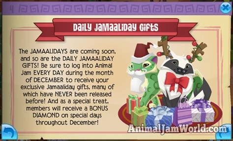 Where Can You Get Animal Jam Gift Cards - polar bears are here animal jam world