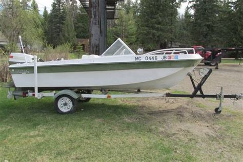 tri hull fishing boat for sale ebbtide tri hull boat boat for sale from usa