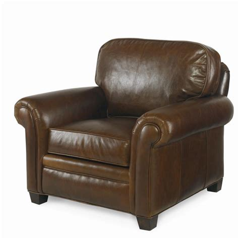 century lr 82901 century leather cameron chair discount