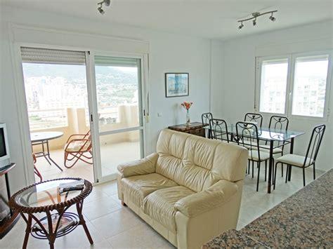 apartamentos rubino calpe apartamento rubino en calpe comprar y vender casa en