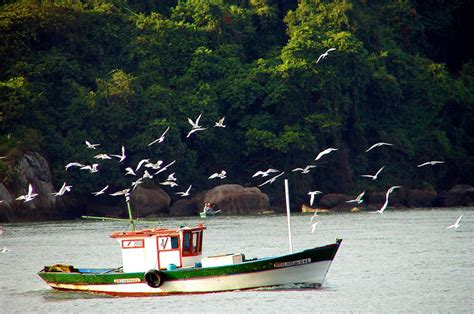 boat online fishing boat free jigsaw puzzles online