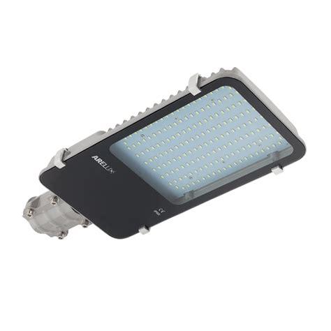 led light fittings led light fittings doit