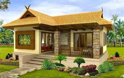 enchanting philippine dream house 85 about remodel home perfect size for vacay home philippines home