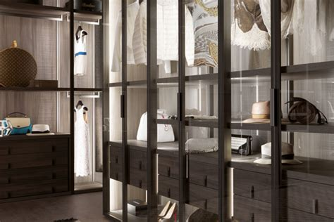 mobili di lusso mobili di lusso varese 242 arredamento per interni