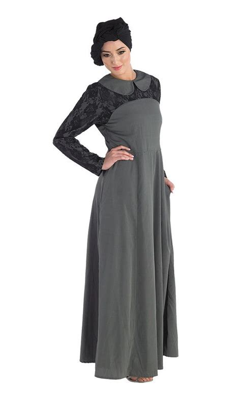 Kaftan Abu Abu 588 best images about abaya kaftan on kaftan style moroccan dress and moroccan caftan