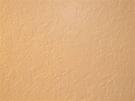 texture wall paint texturing walls with paint images
