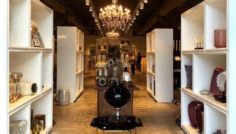 luxury home decor stores luxury home decor stores home decor