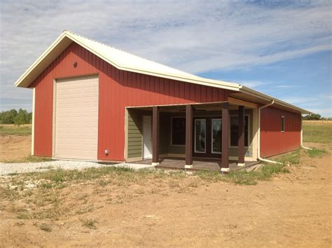 affordable barn homes affordable barn homes barn home for sale michigan home design our journey to build
