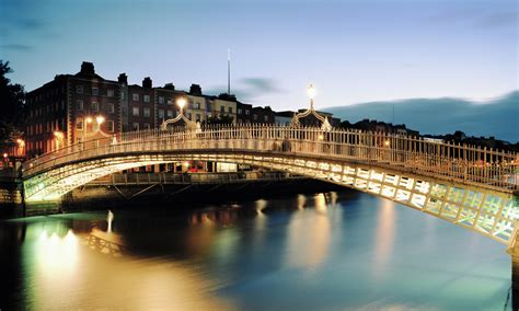 best airline offers find the best airline offers to ireland ireland