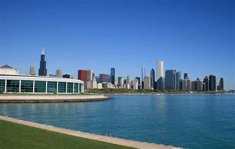 hotel near shedd aquarium chicago il shedd aquarium