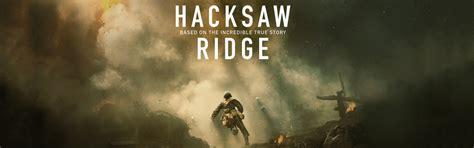 hacksaw ridge free putlockers hacksaw ridge 2016 free 9movies tv