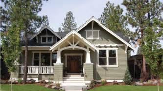 Bungalow house plans and bungalow designs at builderhouseplans com