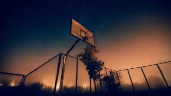 Best Backyard Playgrounds by Basketball Wallpaper Find Best Latest Basketball Wallpaper