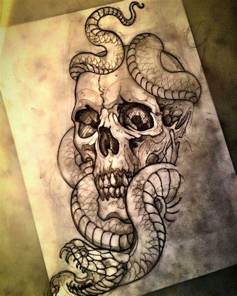 tattoo flash on wood 2042 best tattoo art drawings flash images on pinterest
