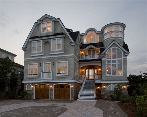 Beach House Accessories Exterior Beach Style With Outdoor Outdoor Lighting For Coastal Homes
