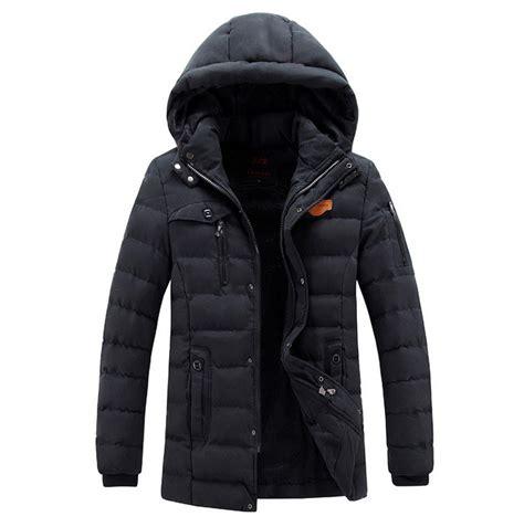 aliexpress canada goose jacket review canada goose parka