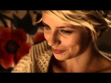 short hair in tv commercials lindt lindor tv reklam p 229 sk 20s 2015 youtube