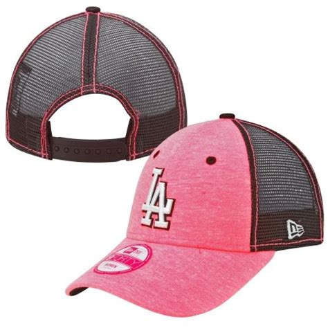 17 best images about los angeles dodgers gear on
