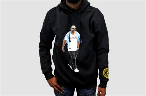 bed stuy fly bomb product of the day bed stuy fly s obama hoodie fashion bomb daily style