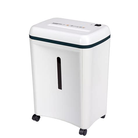 home paper shredders compare prices on commercial paper shredders online