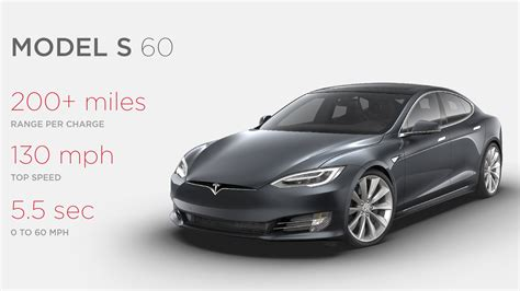 where is the tesla electric car made top gear model s 60d is the best car tesla s made