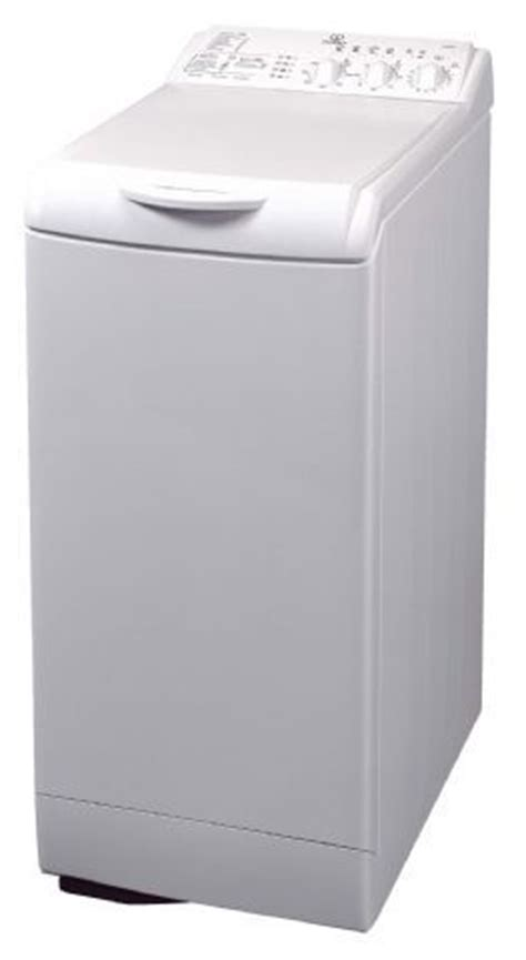 Wit L by Lave Linge Top Indesit Witl 120 Ouverture Dessus