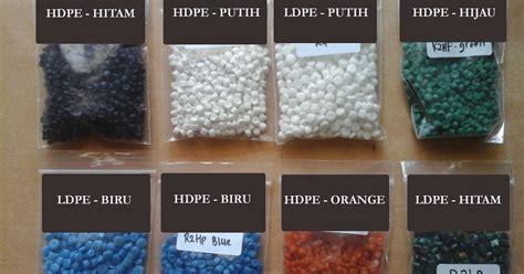 Biji Plastik Hari Ini Bisnis Biji Plastik Usaha Biji Plastik Supplier Biji