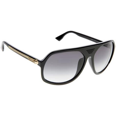 Emporio Armani Sunglasses by Emporio Armani Ea9693 S D28 Sunglasses Shade Station
