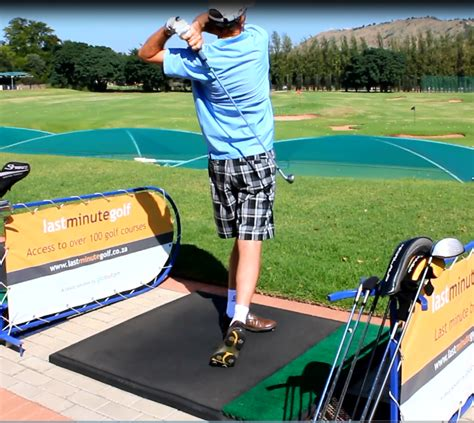 golf swing dynamics a powerful new concept in golf swing dynamics the