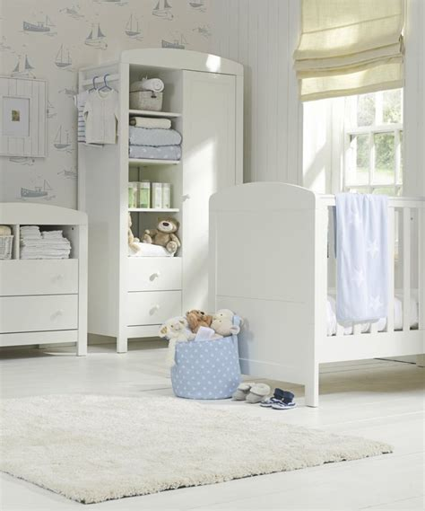 mothercare baby bedroom furniture 1000 ideas about changing unit on pinterest nursery