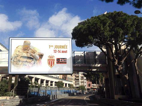 Calendrier Ligue 1 2016 Monaco Le Calendrier De La Saison 2016 2017 Guing Pour