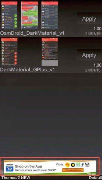 whatsapp  reborn  baixar  android apk gratis