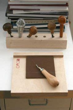 bench hook printmaking woodcut printmaking diy bench hook for woodcut or