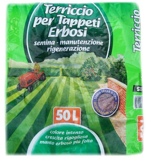 terriccio per tappeti erbosi terra per prato tappeti erbosi 50 lt migliore crescita ebay