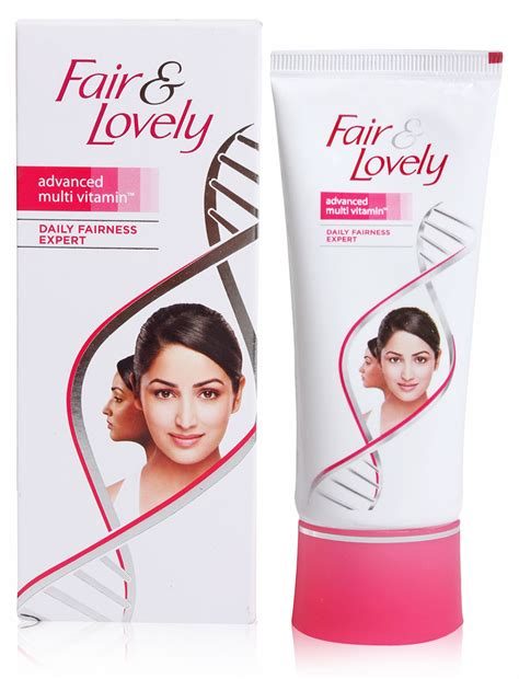 Fair And Lovely Sona And Julie Promoting Fair Lovely 3591182 Aaj Ki