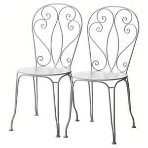 Supérieur Chaise De Jardin Castorama #1: chaise-de-jardin-fer-forg%C3%A9-castorama.jpg