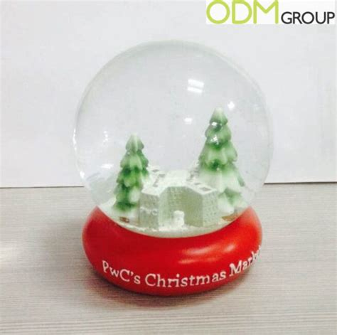 process of manufacturing snow globe china manufacturing custom snow globes