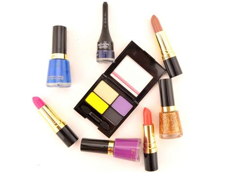 Revlon Limited Edition Collection by Revlon Limited Edition Collection Review
