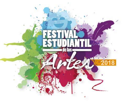 imagenes de artes literarias festival estudiantil de la artes ministerio de educaci 243 n