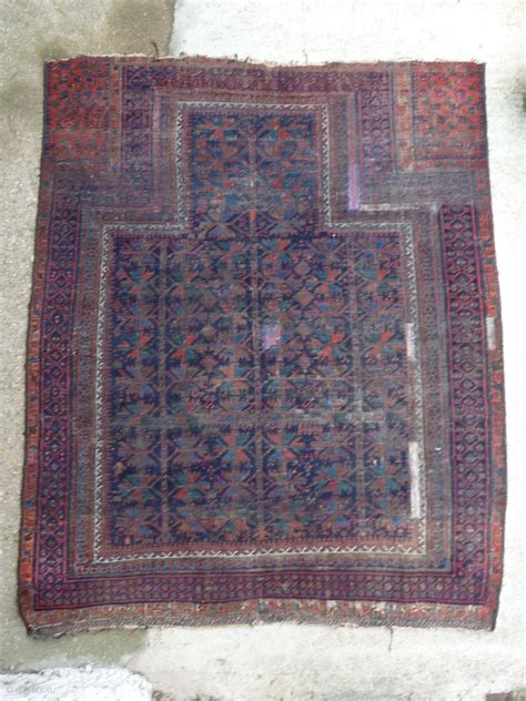 black and blue rugs blue and black area rugs 187 safavieh mor555b moroccan blue and black area rug atg stores www